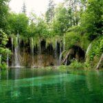Veliki Buk Waterfalls