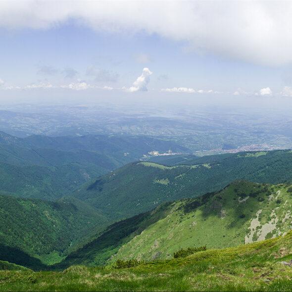 Kom_stara_planina_pano
