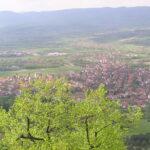 Soko Banja