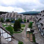 Konaci Hotel Complex