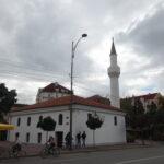 Niš Mosque