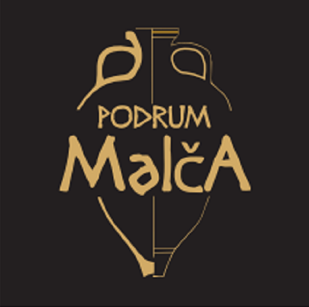 Podrum Malca Logo