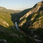 Sićevo Gorge