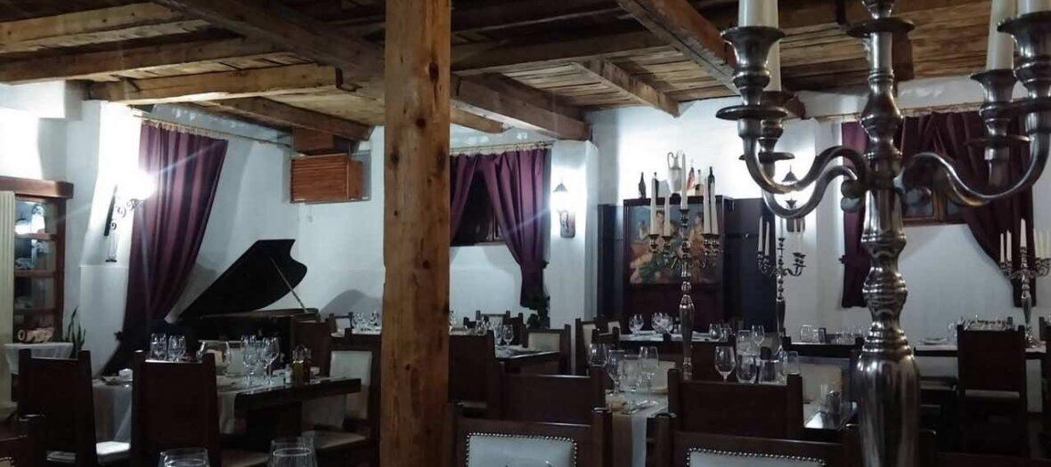 wine-dine-2