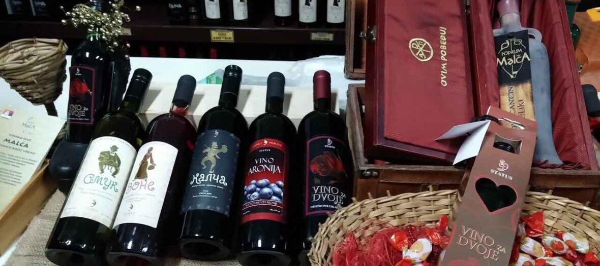wine-dine-cover