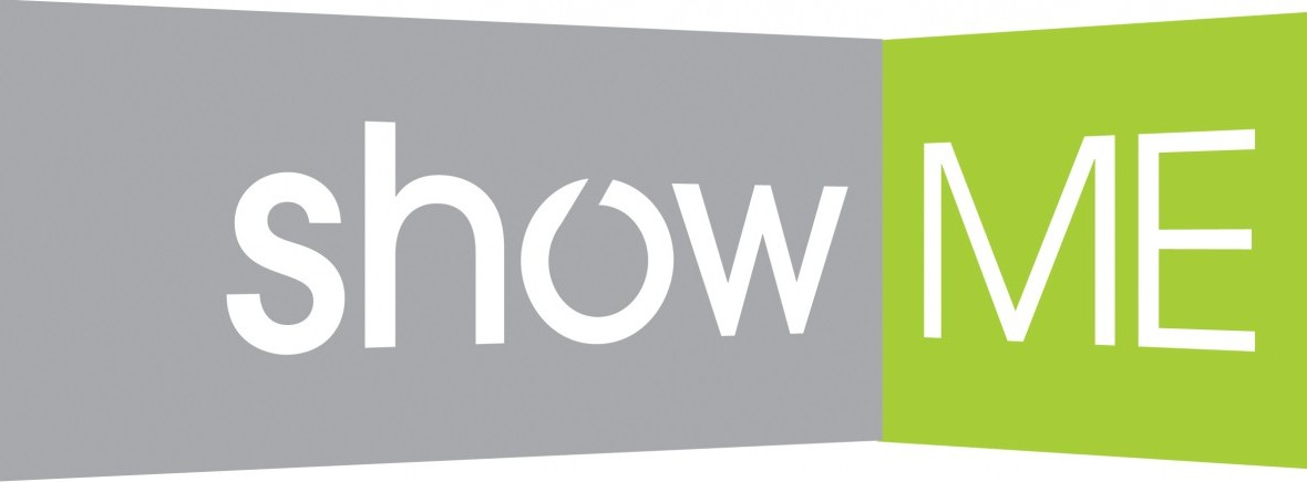 cropped-showme-logo-large.jpg