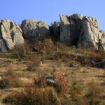 Jelašnica Gorge