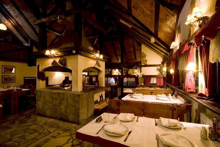 restoran-zvrk-enterijer_50466efe0c3d3