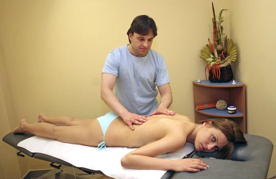 Sense Spa & Wellness