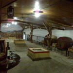 Status Winery