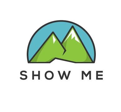 Show Me - Tour Guide Service